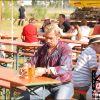 truderinger_sonnwendfeuer_2008_031