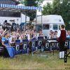 truderinger_sonnwendfeuer_2008_033