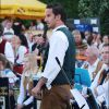 truderinger_sonnwendfeuer_2008_060