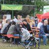 Truderinger_Sonnwendfeuer_2011_069
