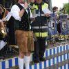 Truderinger_Sonnwendfeuer_2011_119