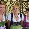 truderinger_sonnwendfeuer_2012_001