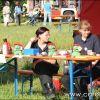 truderinger_sonnwendfeuer_2012_027