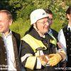 truderinger_sonnwendfeuer_2013_142