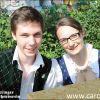 truderinger_sonnwendfeuer_2014_011