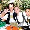 truderinger_weinfest_2009_047